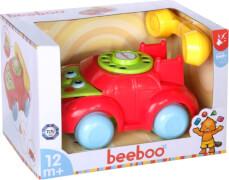 Beeboo Baby Nachzieh Telefon