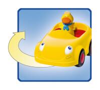 Ravensburger 44870 ministeps® - Mein Fahr- und Spaß-Auto