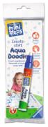 Ravensburger 04490 ministeps® - Aqua Doodle Zusatzstift