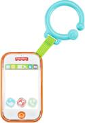 Mattel Fisher Price Musikspaß Smartphone