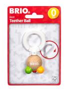 BRIO Beißring Ball