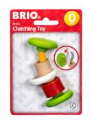 BRIO Motorik-Greifling