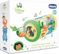 Chicco Disney Baby Musik-Roller Dschungelbuch