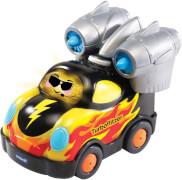 Vtech 80-143864 Tut Tut Baby Flitzer Turboflitzer Special