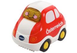 Vtech 80-119434 Tut Tut Baby Flitzer - Österreich-Auto