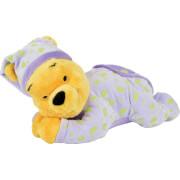 Simba Nicotoy Disney Winnie PuuhGute Nacht Bär II