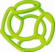 Ravensburger 04551 ministeps® baliba grün