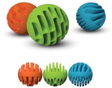 Sensory Rollers - Entdeckungsbälle