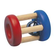 Selecta Girollo, Greifspielzeug, 7 cm