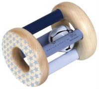Selecta Sternchenflitzer blau, 7 cm