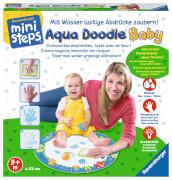 Ravensburger 04540 ministeps® Aqua Doodle Baby