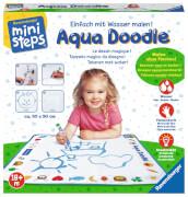 Ravensburger 04541 ministeps® Aqua Doodle