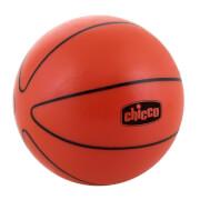 Chicco Basketball-Korb