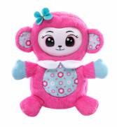 Vtech 80-175404 Kidi MonkiPop, pink