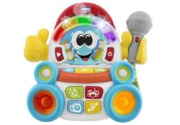 Chicco DJ Karaoke