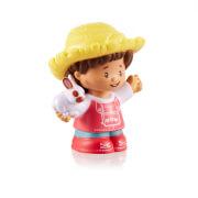Mattel DVP63 Fisher-Price Little People Figuren sortiert