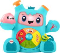Mattel FXD03 Fisher-Price Rockit