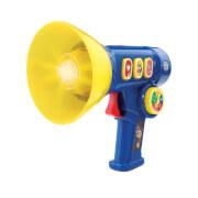 Vtech 80-186404 Chase-Megafon