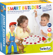 Beleduc Smart Builders
