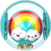 Mattel FYL41 Fisher-Price® Regenbogenball