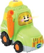 Vtech 80-514304 Tut Tut Baby Flitzer - Trecker