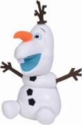 Simba Nicotoy Disney FRO Frozen 2 Spaß Olaf