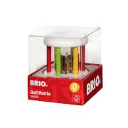 BRIO 63005500 VKK Klingelrassel Uni VE12D