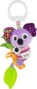 Mini Clip & Go - Walla, der Koala