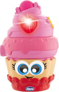 Chicco CANDY CUPCAKE LOVER