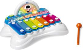Chicco FLASHY DAS XYLOPHON