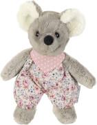 Sterntaler Mini-Spieltier Mabel