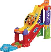 Vtech 80-527504 Tut Tut Baby Flitzer - Actionrampe