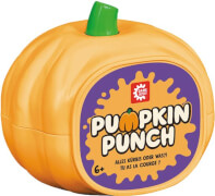 Gamefactory - Pumpkin Punch im Display (d,f)