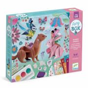 Multi-Activity Kit: Feen Box