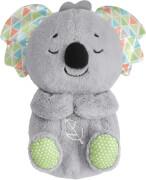 Mattel GRT59 Fisher-Price Schlummer-Koala