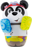 Chicco Panda Boxcoach