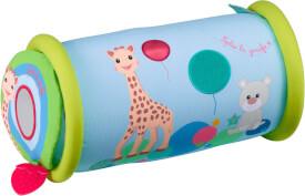Sophie la girafe® Krabbelrolle