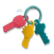 Sensory Spielschlüssel