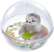 Mattel GRT61 Fisher-Price Krabbelball, sortiert