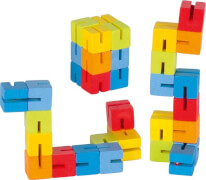GoKi Pocket Puzzle