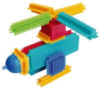 SEEKO Blocks 90 Stück