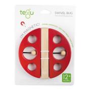 Tegu - Tegu Baby Swivel Bug A
