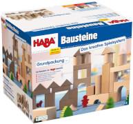 HABA Basisbausteine-Grundpackung