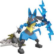 Mattel GFV71 Mega Construx Pokémon Lucario