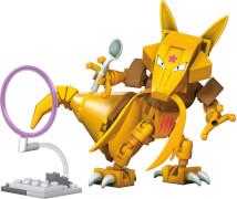 Mattel GKY87 Mega Construx Pokémon Kadabra