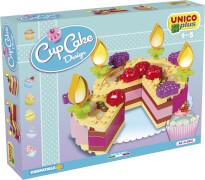 UNICO plus - Torten Set