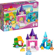 LEGO® DUPLO® 10596 Disney PrincessT Kollektion