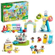 LEGO® DUPLO® 10956 Erlebnispark
