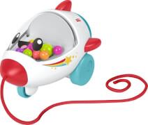 Mattel GCV74 Fisher-Price Rollende Rakete