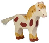 GoKi Pony